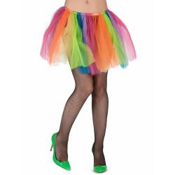 Chapeau borsalino blanc et noir Al Capone