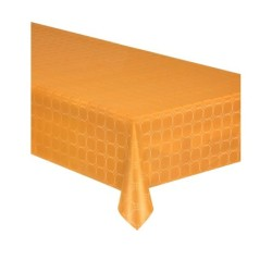 Casque de gladiateur Spartiate