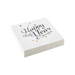 15 bracelets fluo SuperBrite