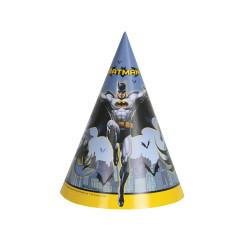 Lentilles de contact UV Jaune