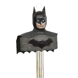 Lentilles de contact UV Vert