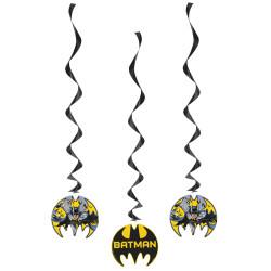 Lentilles de contact UV Bleu