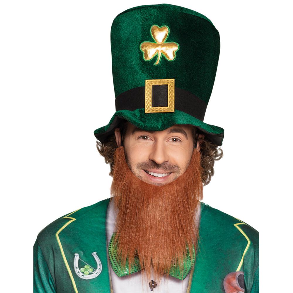 costume homme annee 20 excellent costume gangster. Black Bedroom Furniture Sets. Home Design Ideas