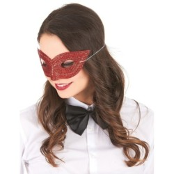 Paysanne luxe 3-4 ans