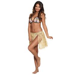 Déguisement de corsaire pirate