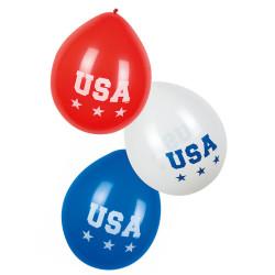 Déguisement de sorcière chapeau