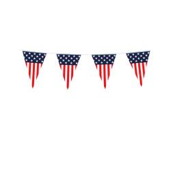 Déguisement de Robin des Bois enfant
