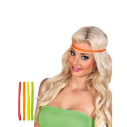 Déguisement de Princesse enfant