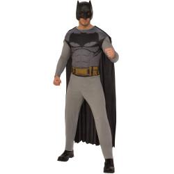 Guirlande en papier multicolores 6mètres