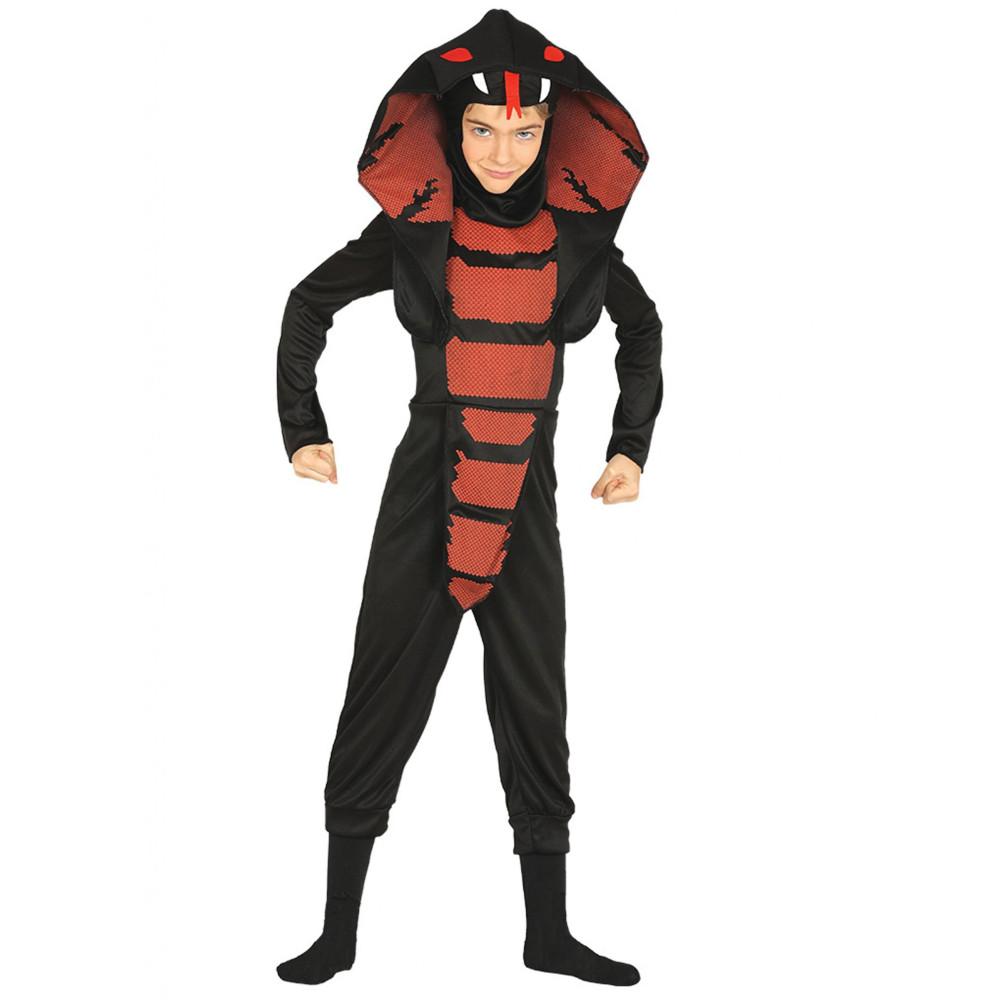 Déguisement duchesse de manoir femme Halloween
