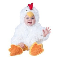 Déguisement mort-vivant femme Halloween