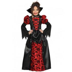 Capsules de sang factice par 4