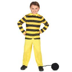 Toile d'araignée avec araignées