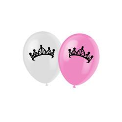 Déguisement zombie écolier...