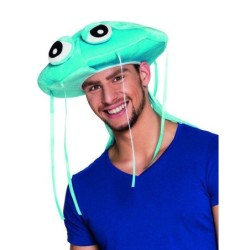 Déguisement zombie écolier homme Halloween
