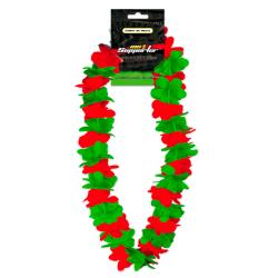 Déguisement de Cléopâtre femme