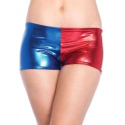 Déguisement fantôme danseuse saloon femme Halloween