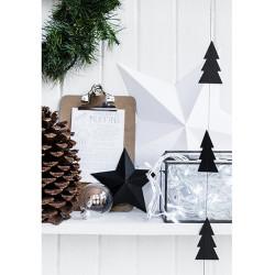 Déguisement tueuse ensanglantée femme Halloween