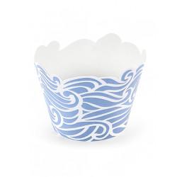 Costume de Popstar