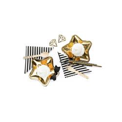 Apache ou indien