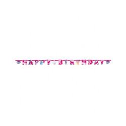Kit santa claus Noël