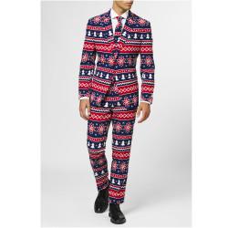 Déguisement Pirate pour...