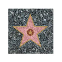 Déguisement Wolverine™ adulte