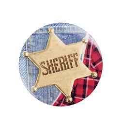 Déguisement Roi pour homme - Premium