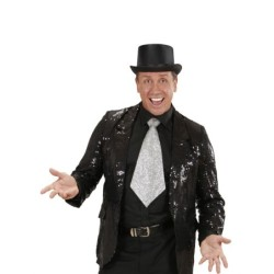 Déguisement Reine d'Egypte pour femme - Premium