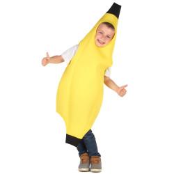 Déguisement viking luxe homme