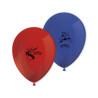 Costume Mr. Saint Valentin homme Opposuits™