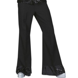 Costume USA Opposuits™ homme