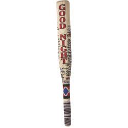 Costume tigre violet homme Suitmeister™