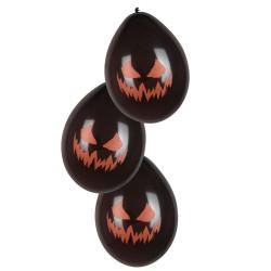 Bouclier et Epée Viking