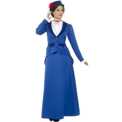 Hache pointes viking