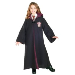 Déguisement adulte luxe Stormtrooper White - Star Wars VII™