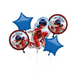 Déguisement adulte luxe Finn- Star Wars VII™