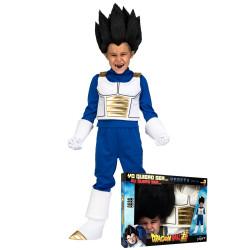 Déguisement crocodile pour bébé - Premium