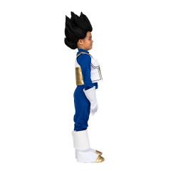 Déguisement Capitaine pour homme - Premium