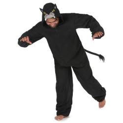 Déguisement Jedi™ Star Wars™ homme
