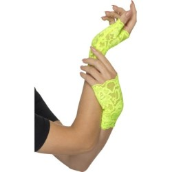 Déguisement seconde peau Spiderman™ adulte