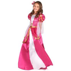 Déguisement Seconde peau Flash™ adulte