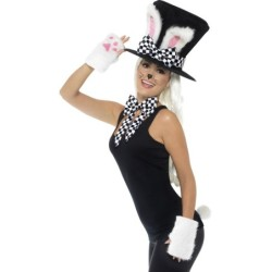 Déguisement Superman Man of Steel™ homme