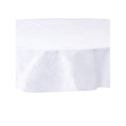 Déguisements Dark vador et Clone trooper Star wars™ enfant