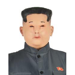 Déguisement classique StormTrooper - Star Wars VII™