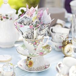 Perruque afro/clown standard adulte, divers coloris