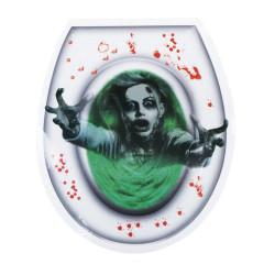 Poudre Holi™ rose 75 g