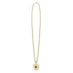 Poudre Holi™ orange 75 g