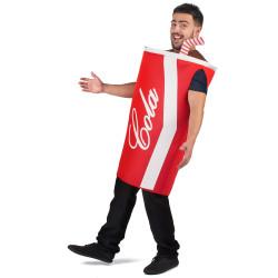 Boîte à fête Peppa Pig