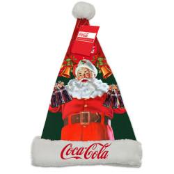 Boîte à fête Pirate